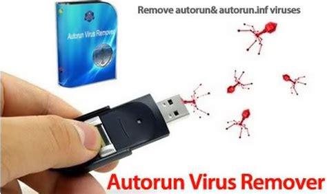 cara membuat virus autorun inf my dream cara menghapus virus autorun shortcut