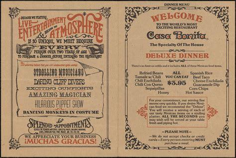 menu design history 30001474 casabonita history colorado