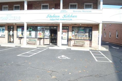 Italian Kitchen Fairfield Ct by 70 Best Where To Eat Images On Road