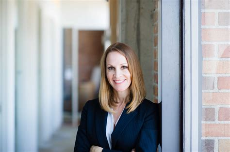 Director S List Wharton Mba by Admissions Director Barbara Craft Shares Top Advice