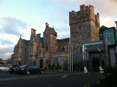 castle inn dublin clontarf castle hotel dublin ireland clontarf castle