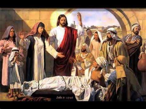 imagenes de jesus abrazando a un joven amar como jesus amou youtube