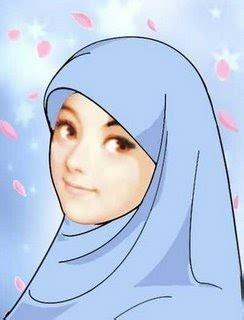 peranan wanita islam  al quran  sunnah warrohmah
