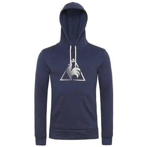 Mv Dress Hoodie W wiggle le coq sportif chronic hoodie fleeces hoodies
