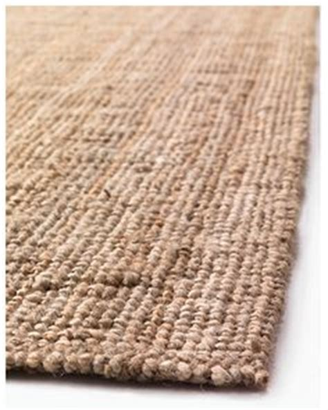 1000 ideas about jute rug on rugs accent