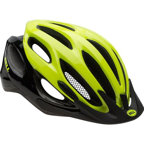Helm Bell bike helmets www imgkid the image kid has it
