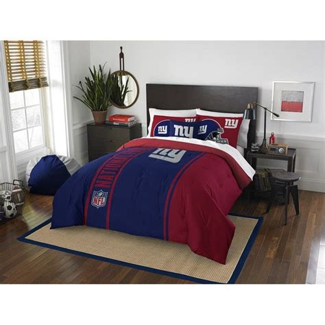 giants comforter 150 best images about new york giants on pinterest twin