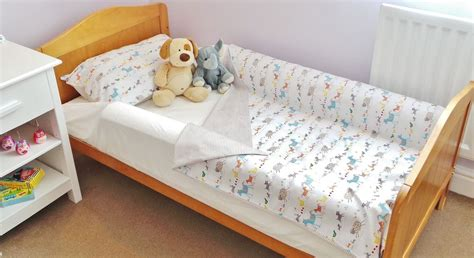 bed bumpers nursery bed bumper 100 cotsafe foam bed guard bumpers for