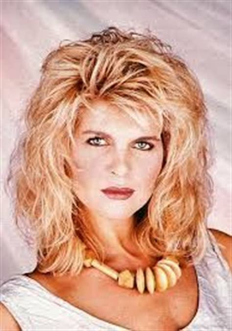 1980s bi level haircut photographs 17 best images about 80 s hairstyles on pinterest the
