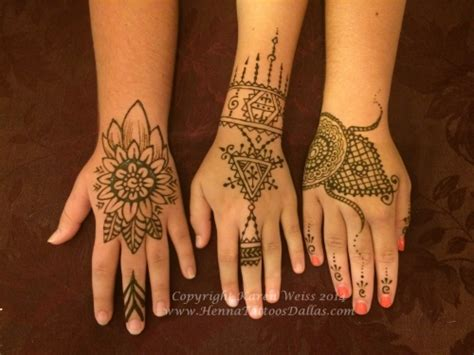 henna tattoos dallas 22 brilliant henna artist dallas makedes