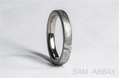 custom bands new york wedding ring rings with liners new
