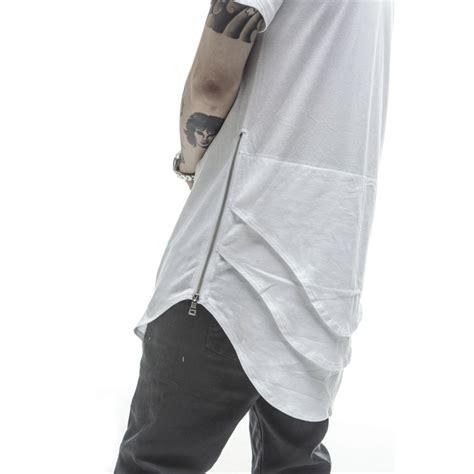 Longline Swag T Shirt Swag T Shirt Younglex 1 swag te shirt chinaprices net
