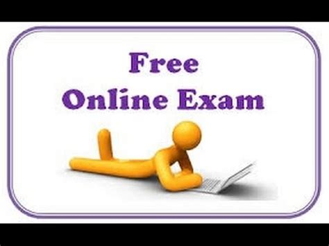 design online exam how to design online examination system project in asp net