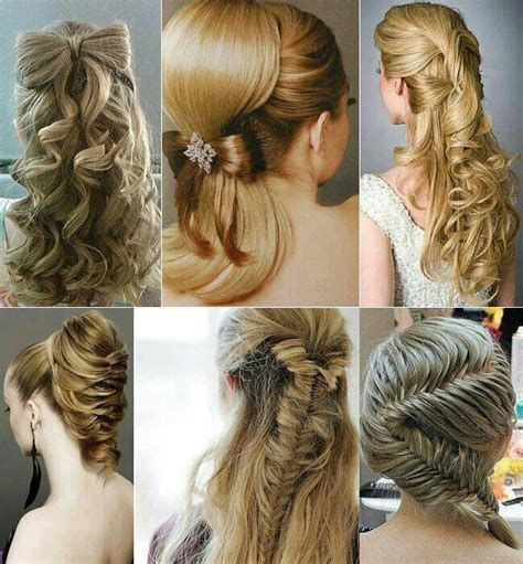 upstyles for long hair long hair elegant upstyles upstyle hair styles