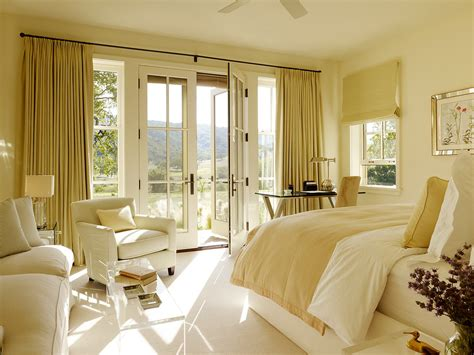 french doors to bedroom drapes for french doors bedroom traditional with bedroom seating beige window