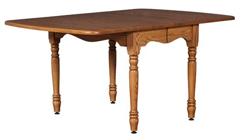 drop leaf dining room table maple dining room table drop leaf extension dining table