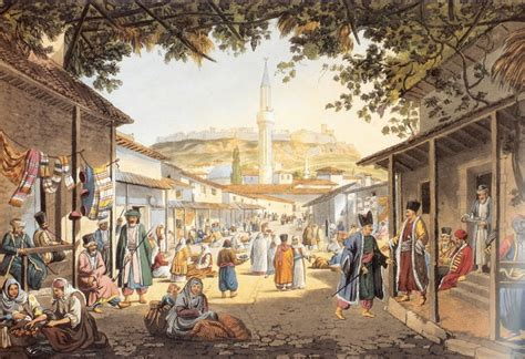 who are the ottoman turks history of greece the ottoman or turkish period