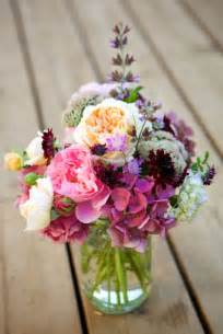 flower ideas 40 easy floral arrangement ideas creative diy flower
