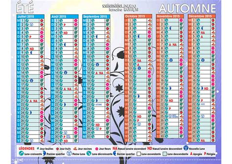 Calendrier Lunaire 2015 Search Results For Calendrier Lunaire 2015 Jardinage