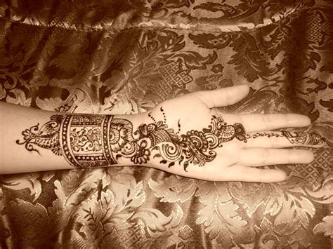 arabic henna tattoo designs pakistan cricket player arabic henna design