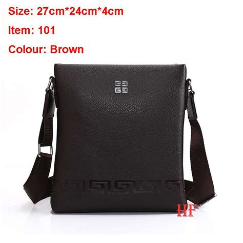 Supersale Givenchy Messenger cheap givenchy messenger bags in 290369 for 25 50 on givenchy handbags
