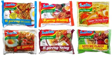 Liquid Indomie Goreng 30 Ml indomie variety pack 1 30 bags shopswell