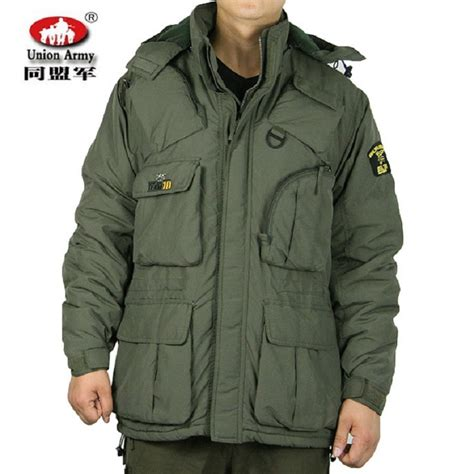 Jaket Bomber Bordir Navy Seal popular navy seals jacket buy cheap navy seals jacket lots