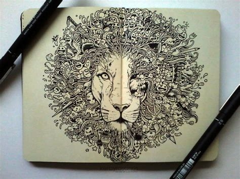 kerby rosanes sketchbook the amazing sketches of kerby rosanes clubflyers