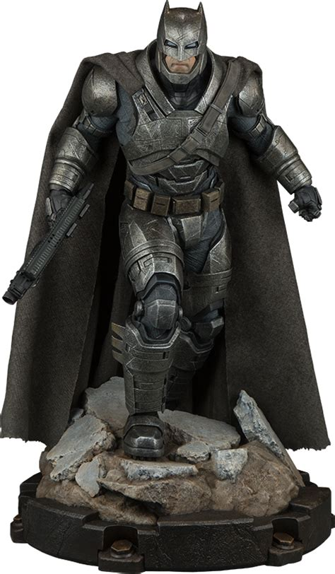 india s largest collection of merchandise batman vs superman of justice