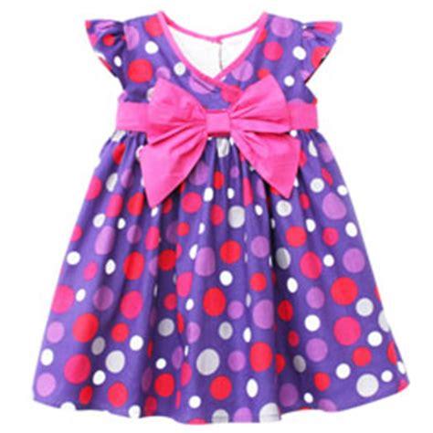 Dress Bayi 2 jualan pakaian bayi dan kanak kanak
