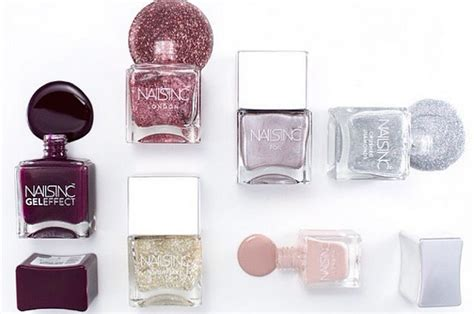 Nail Brands by 19 Underrated Nail Brands That Are Actually