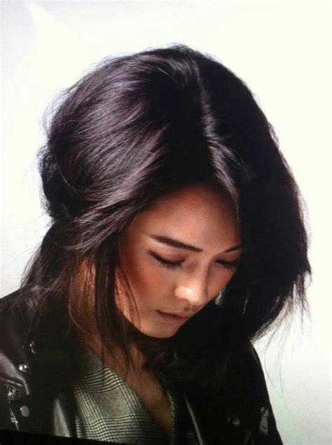 imagenes de coreanos llorando kahi ex after school gt gt mini album quot who are you quot