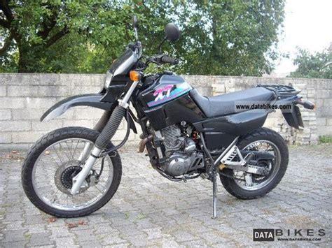 m 225 s de 20 1993 yamaha xt 600 moto zombdrive com