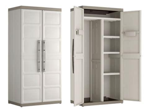 armarios pvc armarios y taquillas de pl 225 stico fabricadas en pvc