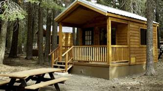 2 Best Cabins by Best Cabins For Getaways Sunset