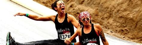 rugged maniac colorado 1000 images about running on
