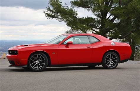 2015 dodge challenger pack 2015 dodge challenger pack 4 limited slip