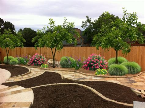 deep roots landscaping networx