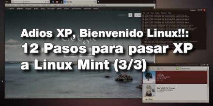 tutorial xp linux 191 qu 233 es el pentesting
