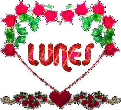 imágenes de rosas que brillen gifs con brillo de lunes gifs de amor