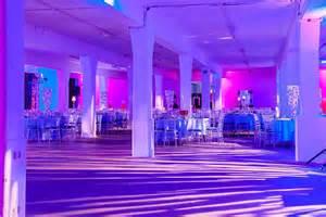 exclusive christmas party venues venue search