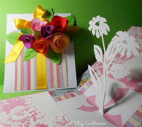 festa della mamma fiori biglietto per la festa della mamma scatola di fiori e