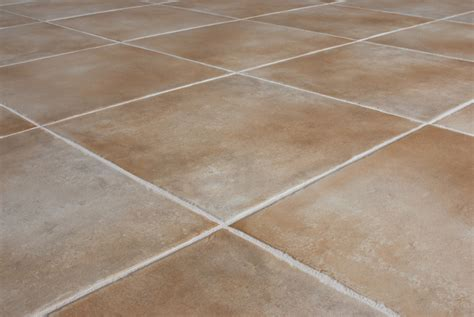 ceramic floor tiles ceramic tile d s furniture