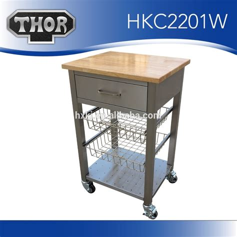 stainless steel kitchen furniture high quality stainless steel kitchen furniture mobile food