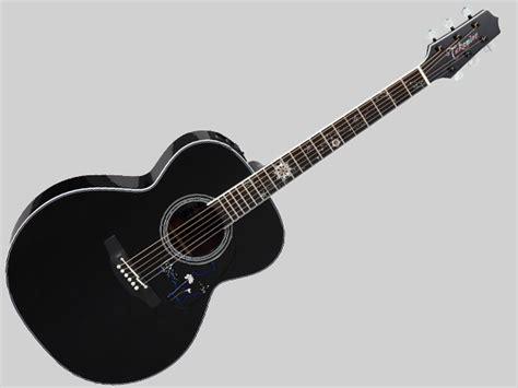 Gitar Akustik Guitar Acoustic Takamine Ed2fc Original takamine guitars ltd 2015