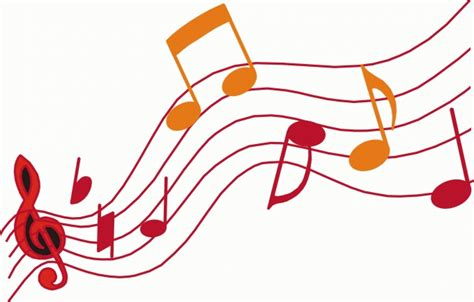 Jual Kotak Musik Daerah Jombang cara daftar kartu aku untuk dapat diskon promo member