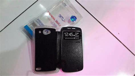 Flip Cover Ume Lenovo A 7000 jual flipcover ume lenovo a6000 a7000 s90 s920 p70 leather