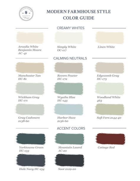 color farm 395 best farmhouse paint colors images on