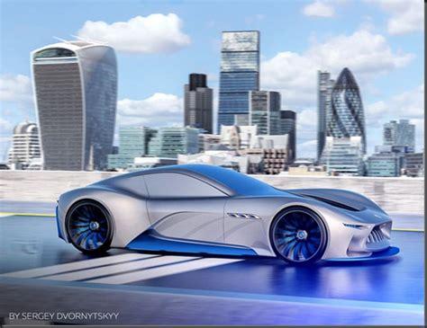 futuristic sports cars 187 futuristic concept of sports car maserati with vr