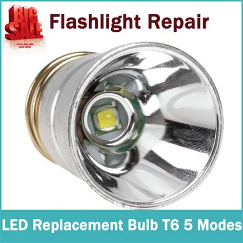 surefire 6p led bulb buy wholesale surefire replacement bulbs from china